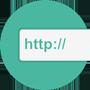 URL Rewriting Tool
